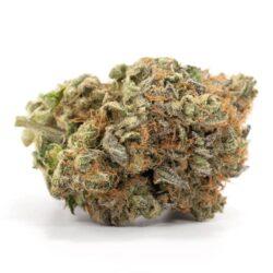 cannabismo death bubba $99 oz