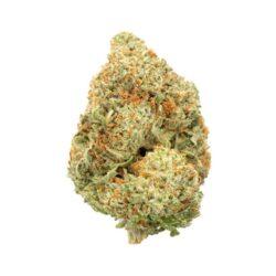 AK47 $99 cheap weed ounce