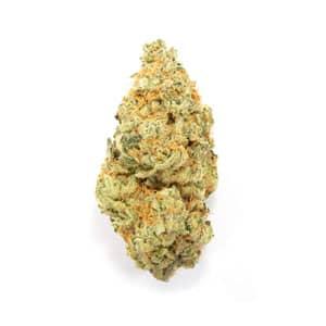 best banner best hybrid weed