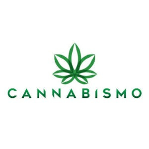 cannabismo review