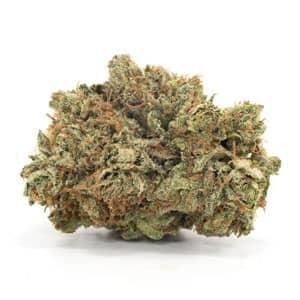 chemdawg best hybrid strain
