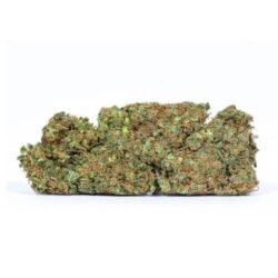 girl scout cookies from getkush for $99 an ounce