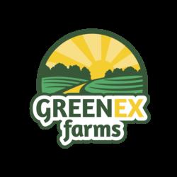 GreenEx-Logo-1