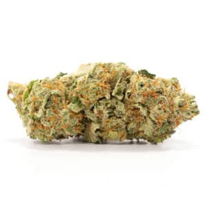 purple punch best indica info