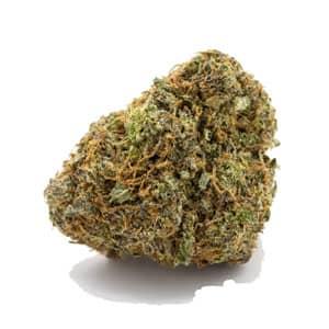 skittles hybrid strain