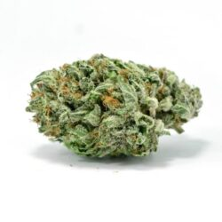 hautehealth cheap weed oz