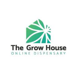 grow house coupon code promo