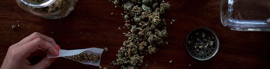 buy-99-dollar-weed-ounces-online-canada