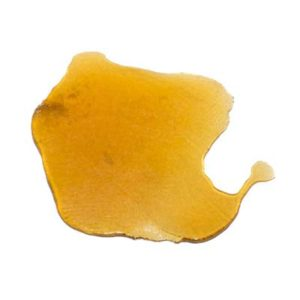 buy cheap shatter online canada