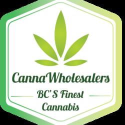 cannawholesalers-coupons