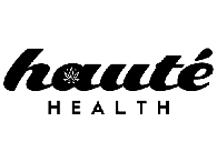 haute health online dipensary canada