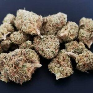 maui wowie weed strain infos