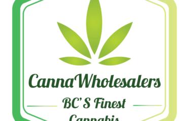 Cannawholesalers