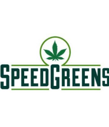 SpeedGreens