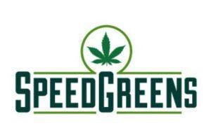 best online dispensary canada speedgreens