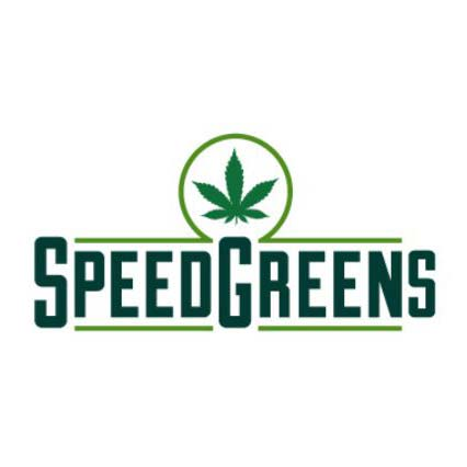 speed greens coupons & promo code