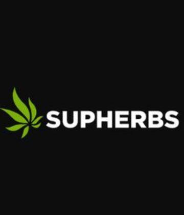 Supherbs Canada