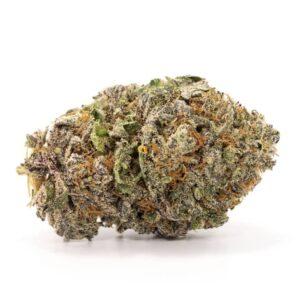 gods green crack 5a grade weed