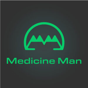 medecine man online dispensary review