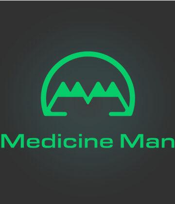 Medicine Man Shop