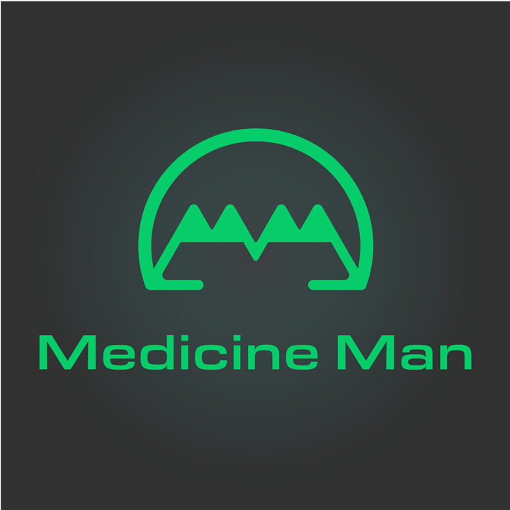 medecine man online dispensary review