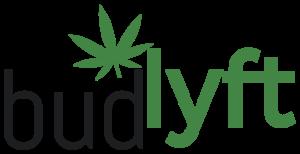 budlyft dispensary logo