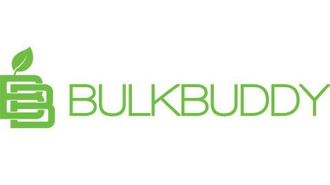 bulk buddy coupon