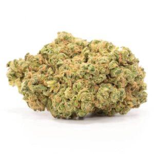 best strain canada durban poison