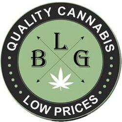 buy low green online dispensary