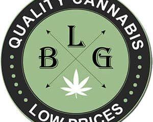 Buy Low Green