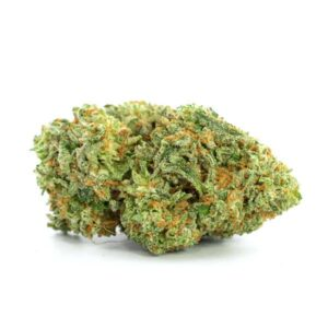 best strain canada gg4