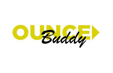 Ounce Buddy