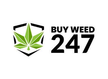 buyweed247