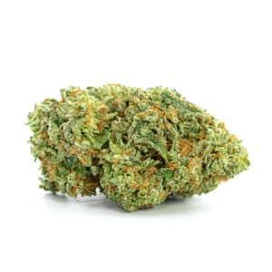 gg4 best hybrid strain