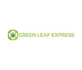 Green Leaf Express Buy Weed Canada