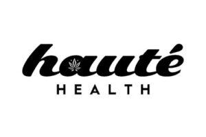 haute-health-online-dispensary