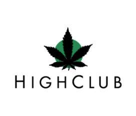 Highclub Online Dispensary