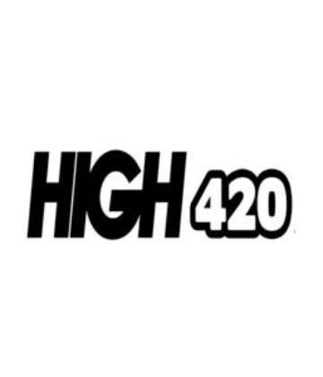 High420 Bulk Dispensary