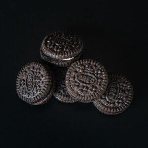 Krumbs-Mini-Oreos-THC-EG-Medicinal-review-1-web