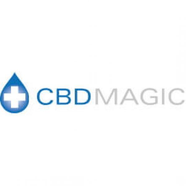 CBD Magic Canada