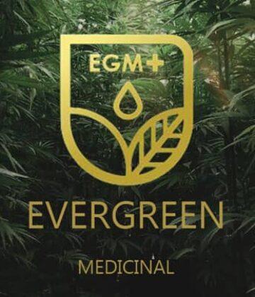 EG Medicinal
