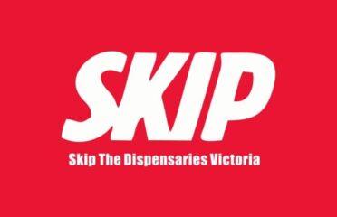 Skip The Dispensaries Victoria