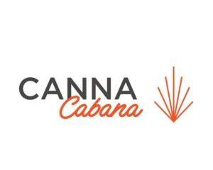 Canna Cabana Niagara Falls
