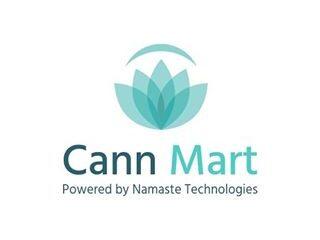 Cann Mart Inc.