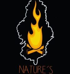 Natures Fire Concentrates Wholesale & Retail