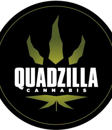 Quadzilla Cannabis
