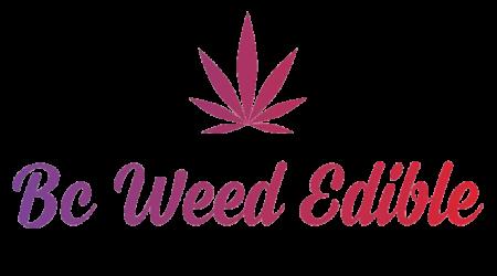bc-weed-edibles-logo