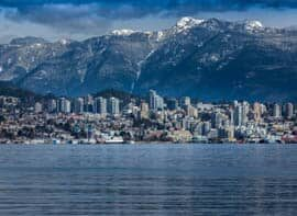dispensary and weed delivery north vancouver