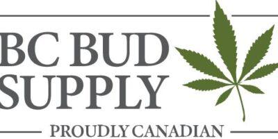 BCbudsupply-logo