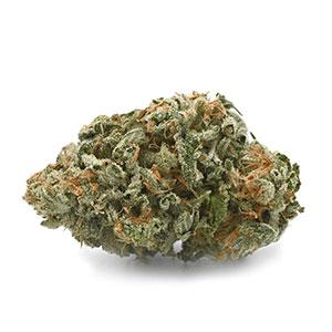 Weed-variety-buy-my-weed-online